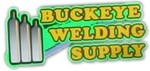 Buckeye Welding Dominic Ursetta Racing